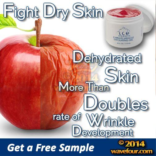 2 Minute Miracle Gel by JM Ocean Avenue: Benefits of 2 Minute Miracle Gel's 3.1 Skin Complex