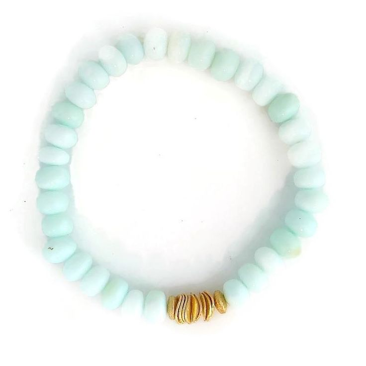 Meaningful Jewelry for You Empowered Warrior... Shop>>http://pranajewelry.com/products/empowered-warrior-bracelet-amazonite-bracelet-love-compassion?utm_campaign=social_autopilot&utm_source=pin&utm_medium=pin  New items posted today.