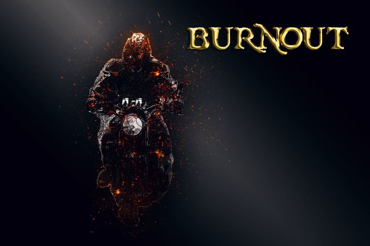 """Images For Print or T shirts Design-""""Burnout"""" (Give Away)   Media Ads Labs"""