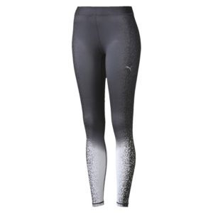 Women's Active Training All Eyes On Me Tights
