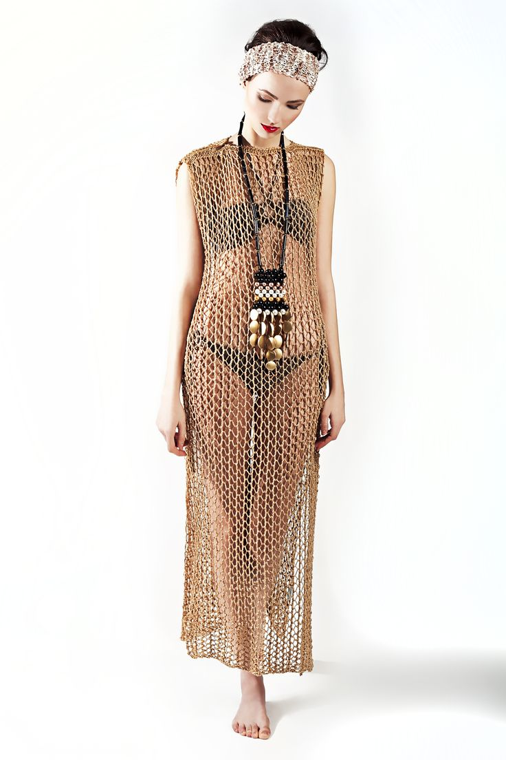 http://www.dorothea.com.gr/index.php/en/eshop-resort/127/knitted-long-dress2014-03-07-17-26-54-detail