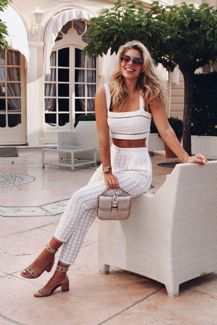 JOLIE MONACO | Natasha Oakley Blog