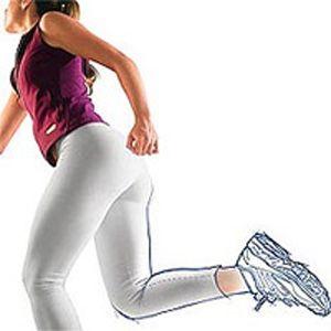 Quem pratica esporte e faz atividade física regularmente sabe que muitas vezes mesmo depois de lavadas, as roupas ficam com odor de suor. Em alguns casos elas ficam limpas e até cheirando amaciante, mas bastam 5 minutos na esteira ou 3 raquetadas na bola para o odor aparecer. Para neutralizar a ação das bactérias e…