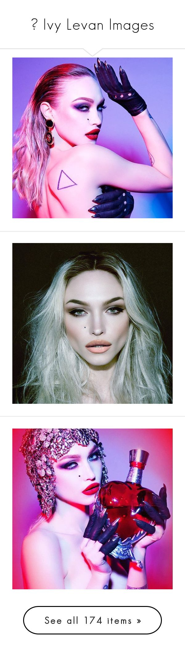 Ivy Levan Nude Classy 47 best ivy levan images on pinterest   hedera helix, ivy and ivy