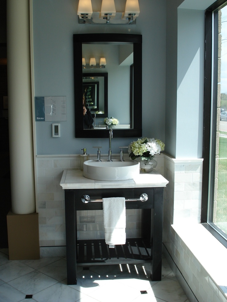 100 best Property Brothers images on Pinterest | Home ...