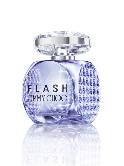 jimmy-choo-flash