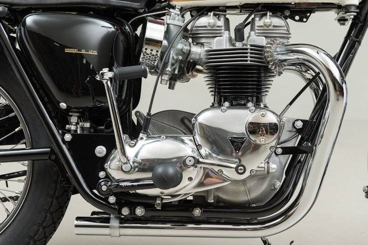 1967 Triumph for sale #1700927 - Hemmings Motor News