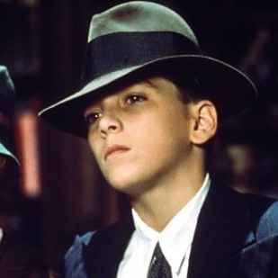 """Here's What The Cast Of """"Bugsy Malone"""" Look Like Now"""