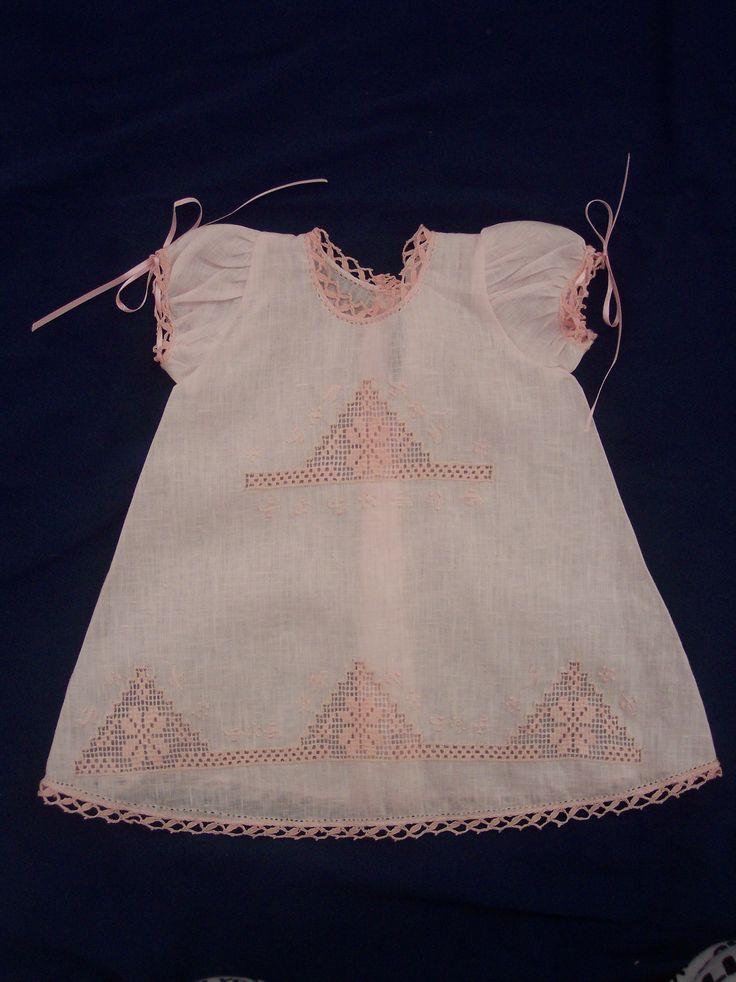 Image detail for -Mundillo de Moca para Bebe