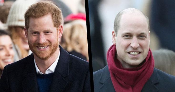 Prince William and Harry have a sister no one knows about named Laura Lopes, who has been kept away from the public eye all this time. #superman #captainamericacivilwar #justiceleague #avengers #infinitywar #batman #ironman #spiderman #thor #thanos #theflash #wonderwoman #antman #guardiansofthegalaxy #gameofthrones #deadpool #dccomics #dc #marvel #dcextendeduniverse #marvelcinematicuniverse