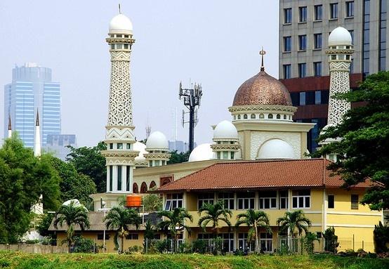 Beautiful Masjid https://www.facebook.com/worldbeautifulmasjids