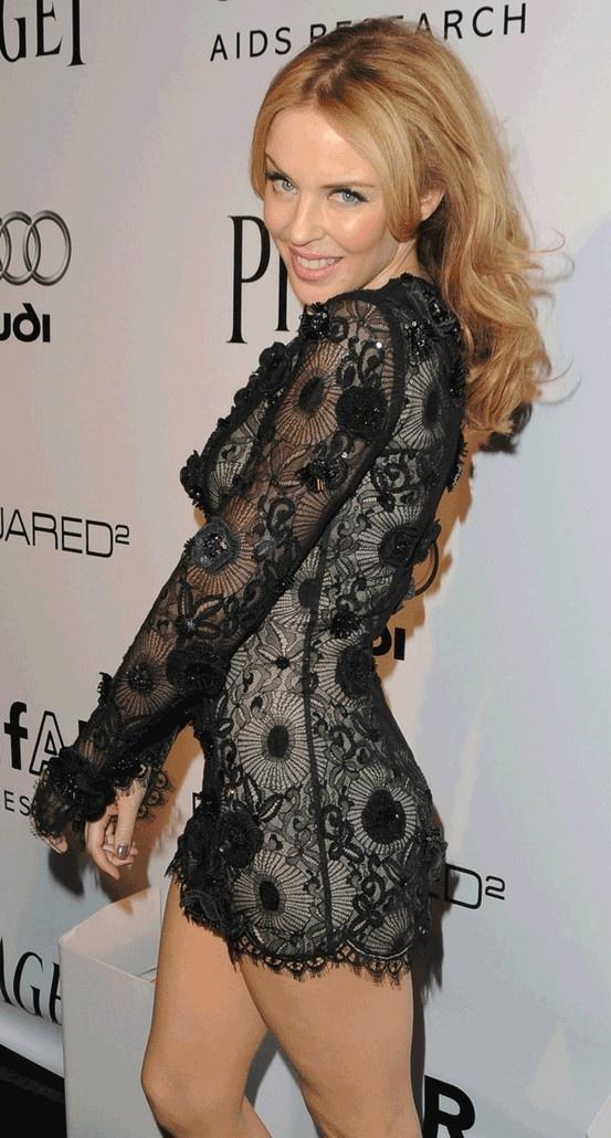 Kylie<3 Dress!! to kill