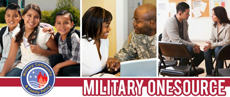 Visit our site http://www.militarypaychart.org for more information on 2014 Military Pay Chart.2014 Military Pay Chart is for energetic and reserve components of the Usa Army. The Military Pay Chart shows 2014 regular monthly fundamental spend for enlisted members of service. The minimal annual raising in military standard pay is tied to the Division of Labor's Work Expense Index which tracks changes in spend for all state and city government employees.