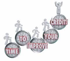Getting Help from Reputable Credit Repair Services - The Effective Way to Fix Your Credit Visit http://fowlerandfowlercreditanddebt.blogspot.com/2016/09/getting-help-from-reputable-credit.html
