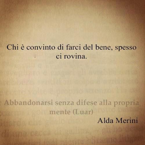 #alda merini