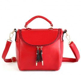 Buy Hobo Women Bags in India from India's best online shopping site with a huge range. We are importing best quality of all products on our website from various countries. It will somehow provide international shopping experience to our domestic customers. The price structure allows profitability to the customers, thereby helping them to save money and live better.  http://onlyimported.com/women-fashion/women-bag/hobo-bags