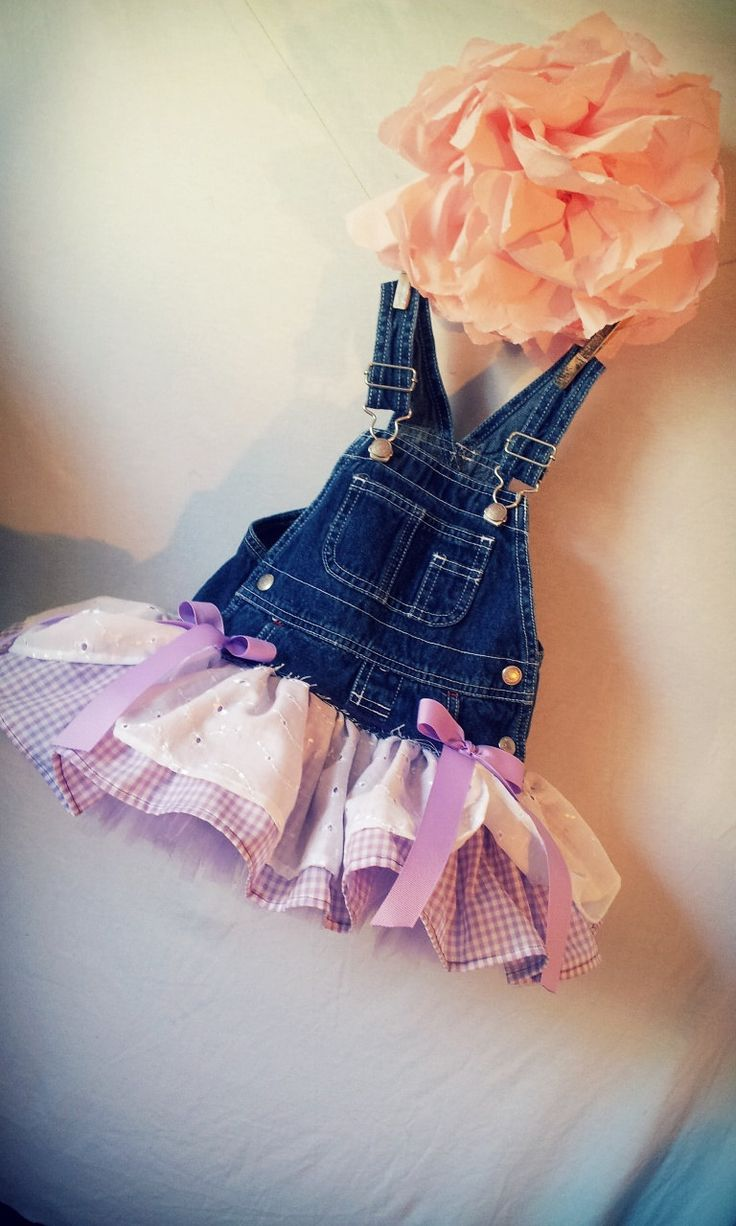 This is too cute. Where was pinterest  25 years ago when my girls could wear this????