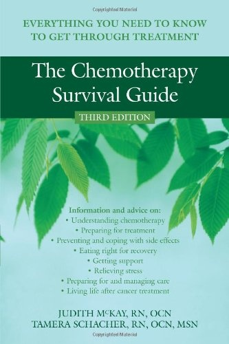 111 best chemotherapy support images on pinterest NADA Guide Book NADA Guide Book