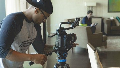 Creative Cinematography: Shoot Better Video With Any Camera - udemy coupon - http://www.freescriptz.co.uk/creative-cinematography-shoot-better-video-with-any-camera-udemy-coupon/ #Better, #Camera, #Cinematography, #Coupon, #Creative, #Shoot, #Udemy, #Video