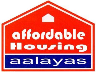 Contact Us | RAMADA Affordable Homes aalayas