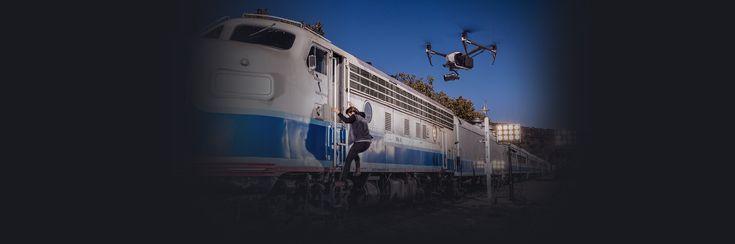 Teste Dein Drohnen Wissen!