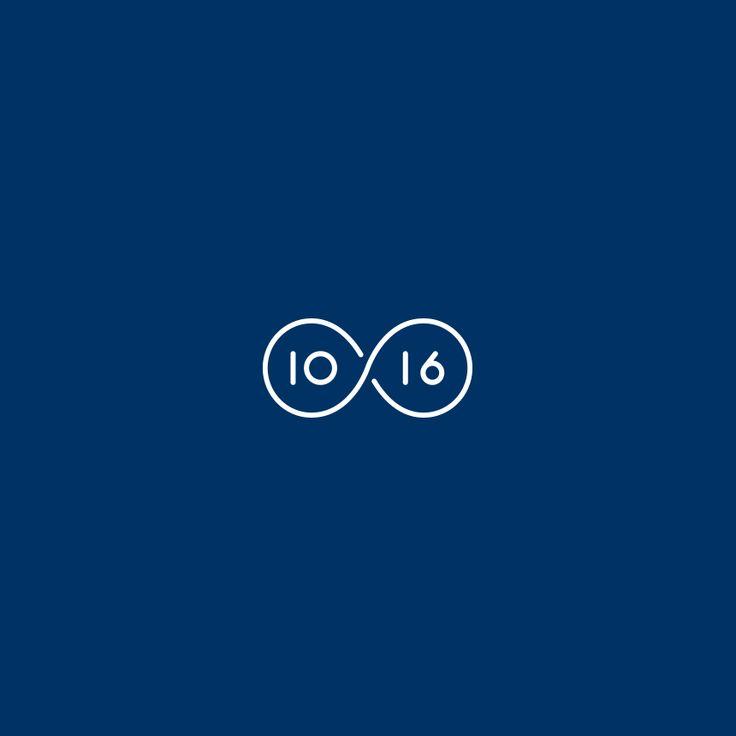 Логотипы к обложке картинки