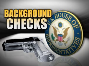 17 Best Images About Background Checks On Pinterest