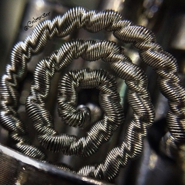 porn wire