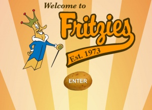 www.FritziesFries.com