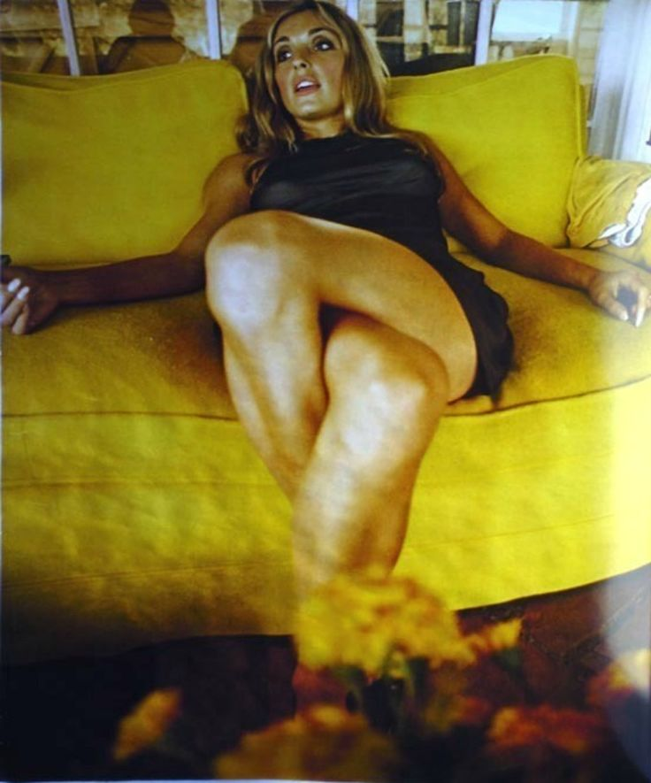 Smart Sofa Designs Modular Fabric Double Crossed Legs | Pinterest ...