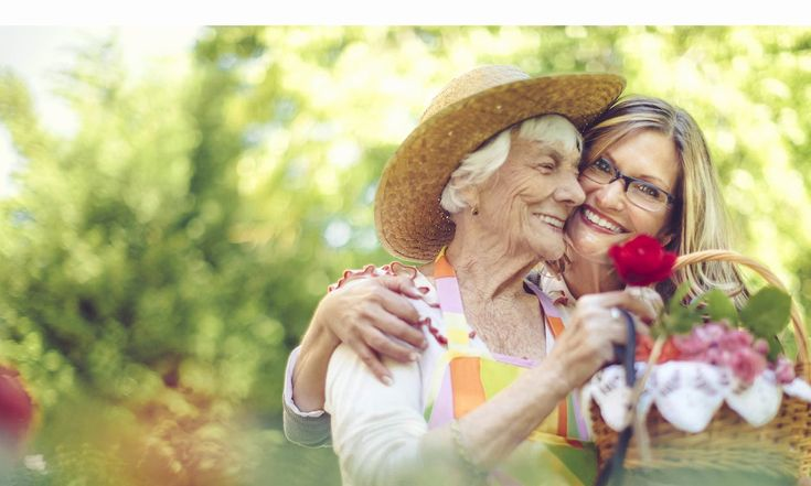 Assisted Living Care Plan Template Unique Mount Pleasant Sc Senior