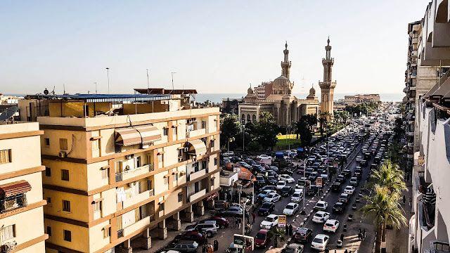 Street Souls فرحة العيد في مصر بشكل عام و بورسعيد بشكل خاص ليه Streetsouls United To Inspire Souls Photography Mobile Pho Paris Skyline Street Skyline