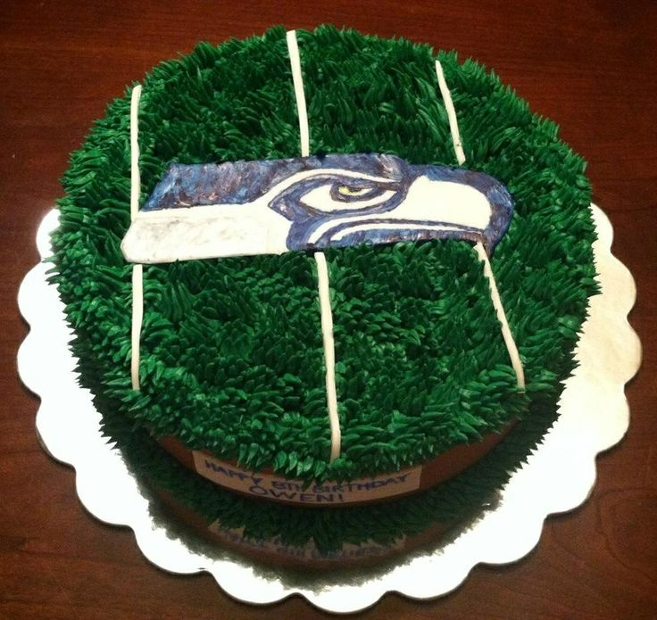Best Birthday Cake In Vancouver Archives