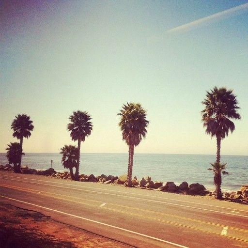 California bb