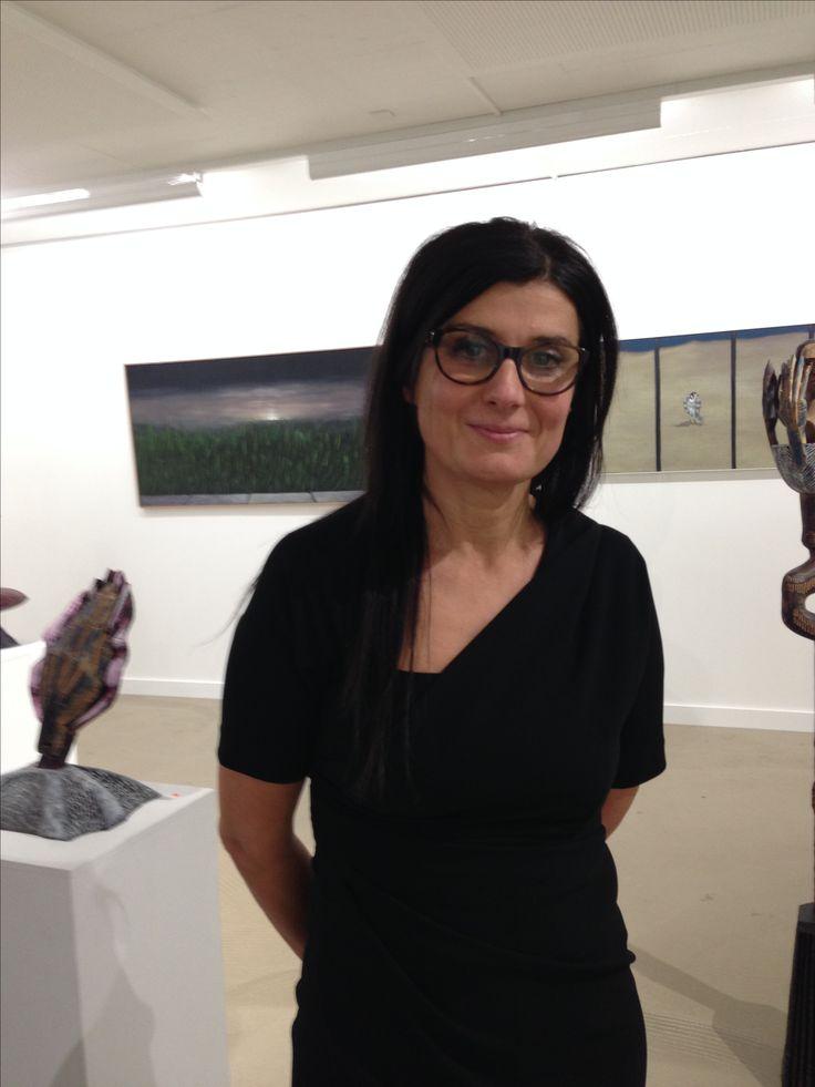 Angela Espace Schilling # Neuchâtel