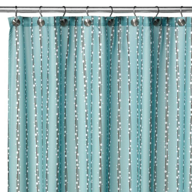 Find This Pin And More On Shower Curtains.