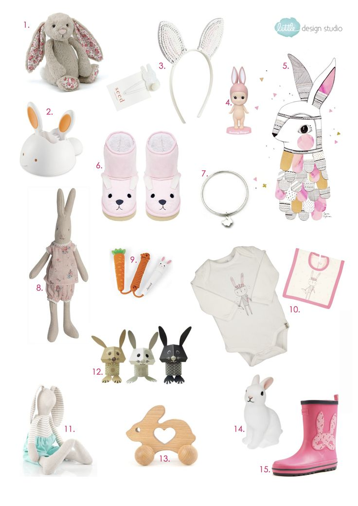 45 best non chocolate easter gifts images on pinterest easter sweet non chocolate gifts for easter from little design studio negle Images