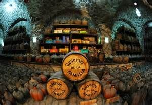 Cuervo Cinge Cinnamon Tequila - Bing images