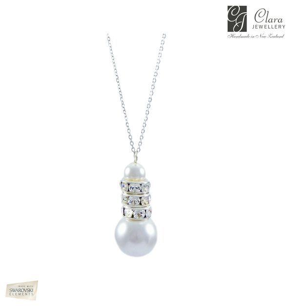 Sweet- Clara Jewellery