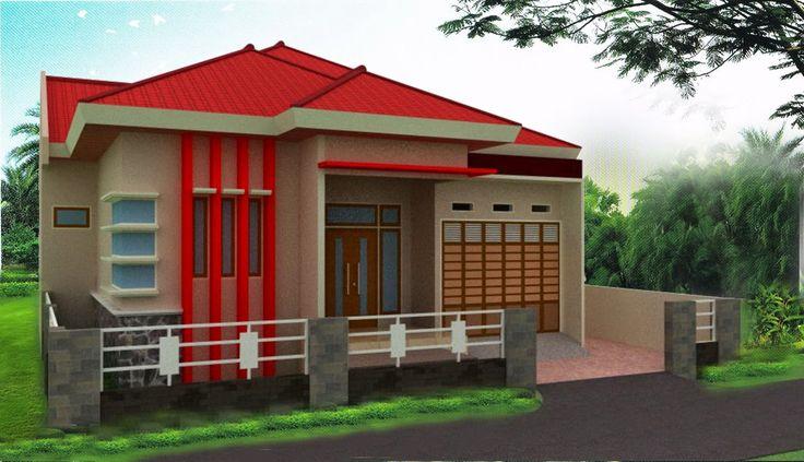Arsitek Bekasi | Arsitek Depok | Arsitek Jakarta - 085764280280