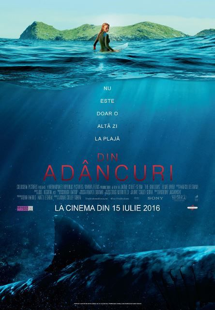 The+Shallows+–+Din+adancuri