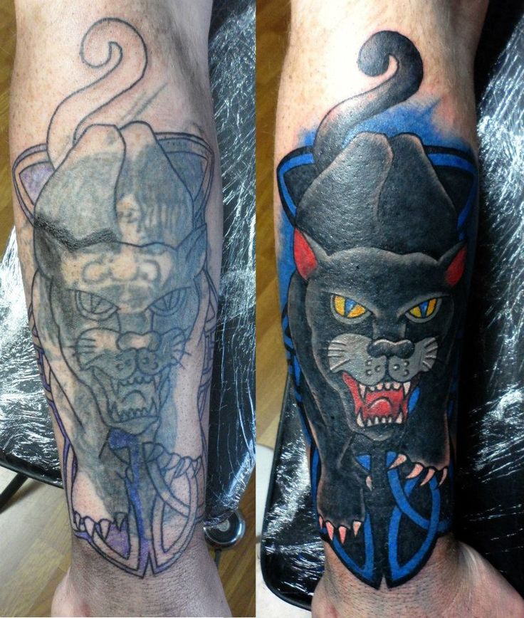 36 Best Name Cover Up Tattoo Designs For Forearms Images