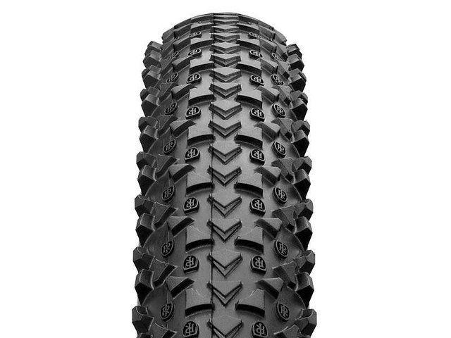 Fahrradreifen Wcs Shield Reifen In 2020 Fahrradreifen Mtb Reifen Und Reifen