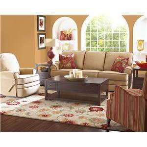 Furniture Stores Copperas Cove Tx