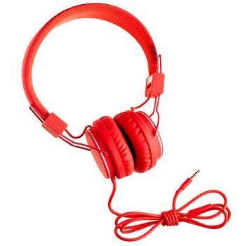 THE WIFE Gift Guide: Kids Urban Ears Headphones