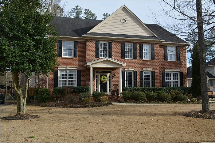 $470000 - Holly Springs, NC Home For Sale - 109 Arlen Park Place -- http://emailflyers.net/42014