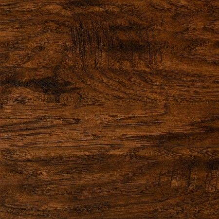 30 Best 12mm Laminates Tecsun Flooring Images On Pinterest
