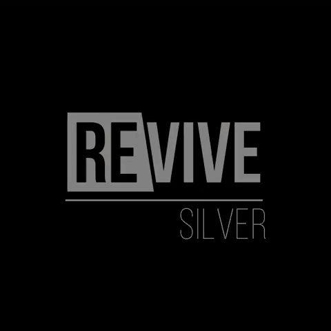 Reloj Silver Gris. Diseño clásico en Acero inoxidable, con cronómetro integrado, configuración de fecha y hora, digital y análogo.  #relojhombre #reloj #colombia #watches #Revive