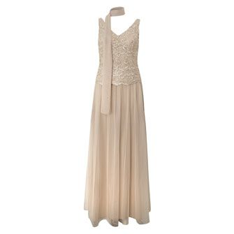 17 best images about bridesmaids on pinterest maxi for Tk maxx dresses for weddings