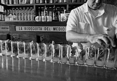 230 besten Rum & Cigars Bilder auf Pinterest | Havanna kuba, Karibik ...
